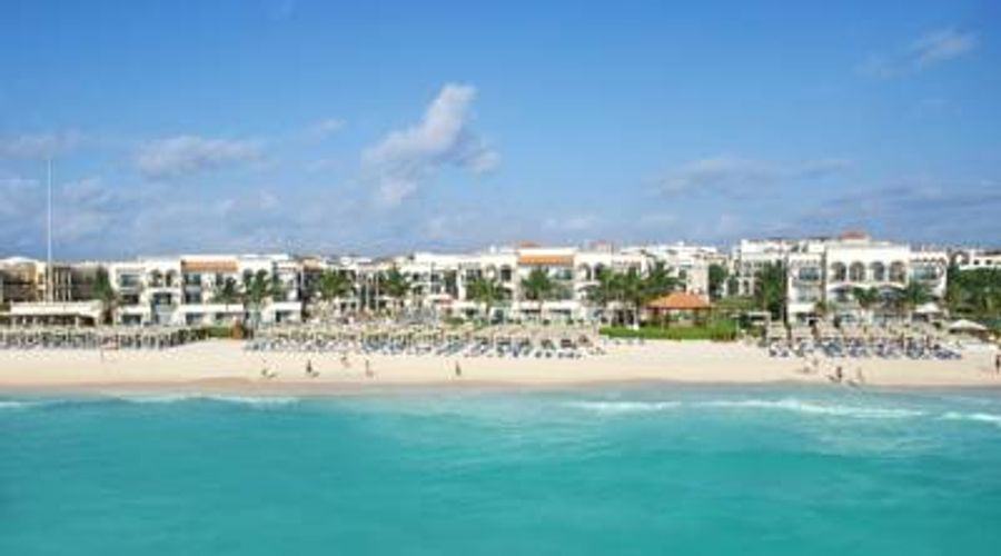 The Royal Playa del Carmen-All Inclusive - Adults Only-43 of 44 photos