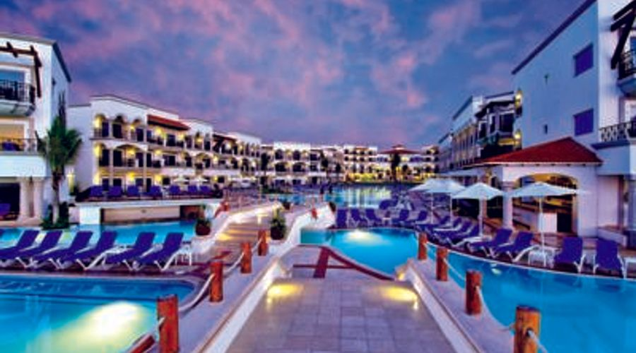 The Royal Playa del Carmen-All Inclusive - Adults Only-44 of 44 photos