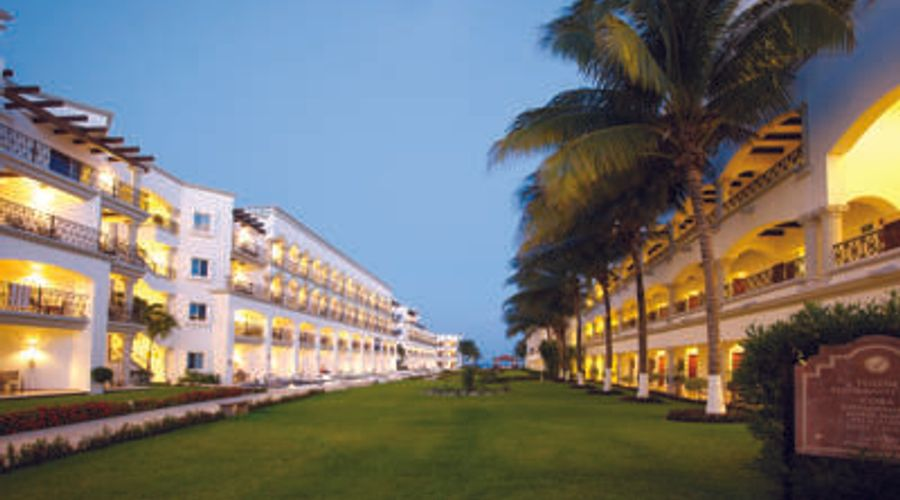The Royal Playa del Carmen-All Inclusive - Adults Only-11 of 44 photos