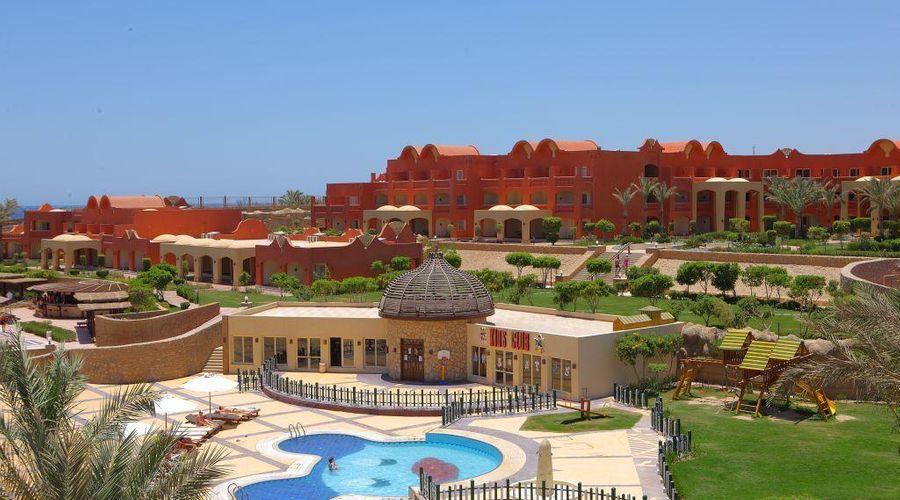 Sharm Grand Plaza Resort-2 of 35 photos