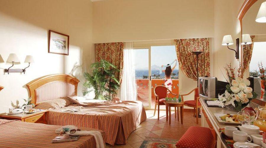 Sharm Grand Plaza Resort-11 of 35 photos