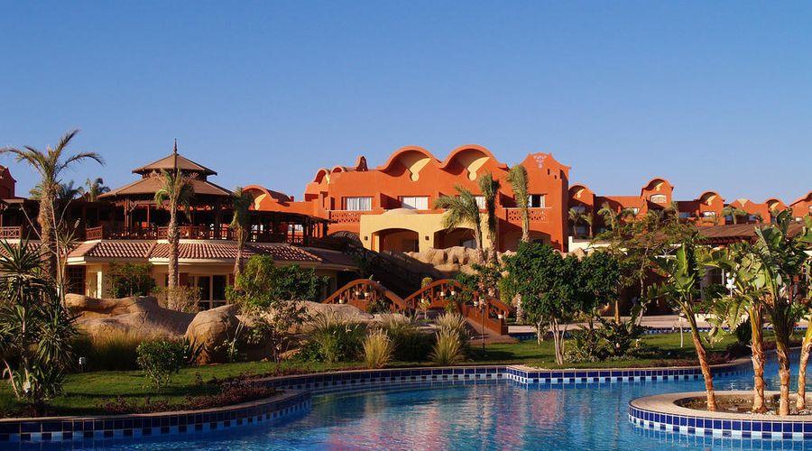 Sharm Grand Plaza Resort-12 of 35 photos