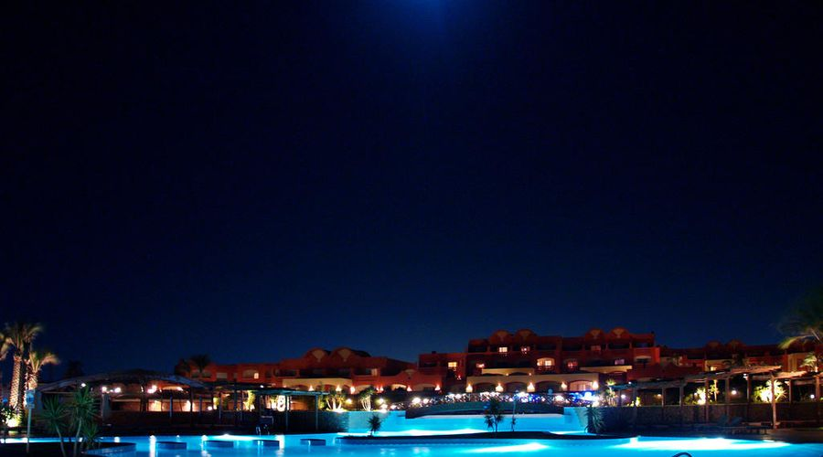 Sharm Grand Plaza Resort-13 of 35 photos