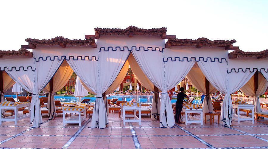 Sharm Grand Plaza Resort-14 of 35 photos