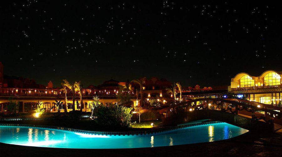 Sharm Grand Plaza Resort-15 of 35 photos