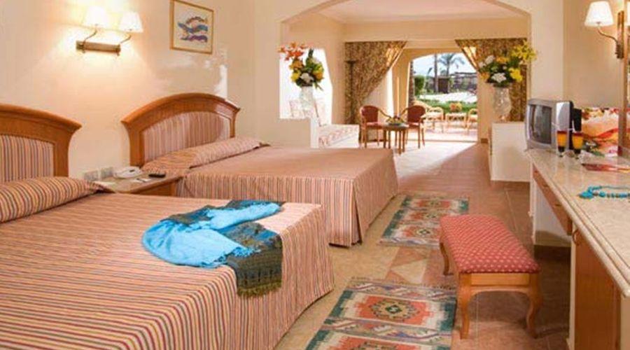 Sharm Grand Plaza Resort-17 of 35 photos