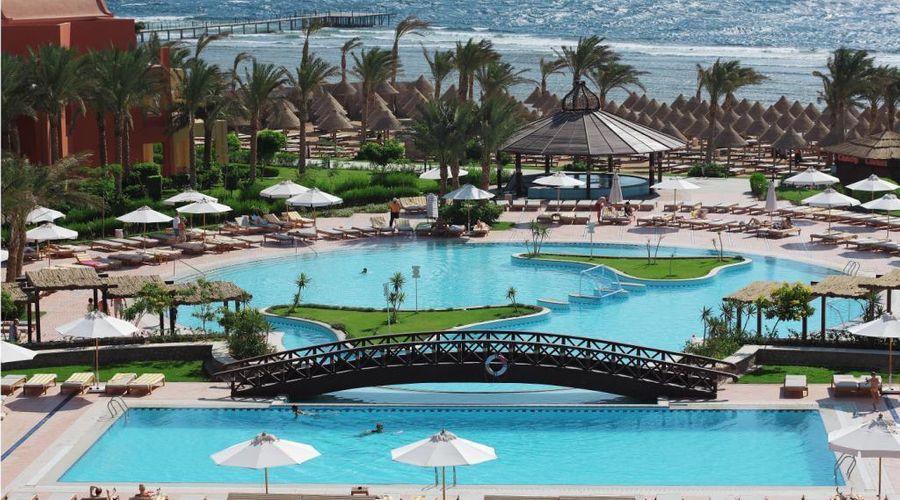 Sharm Grand Plaza Resort-3 of 35 photos