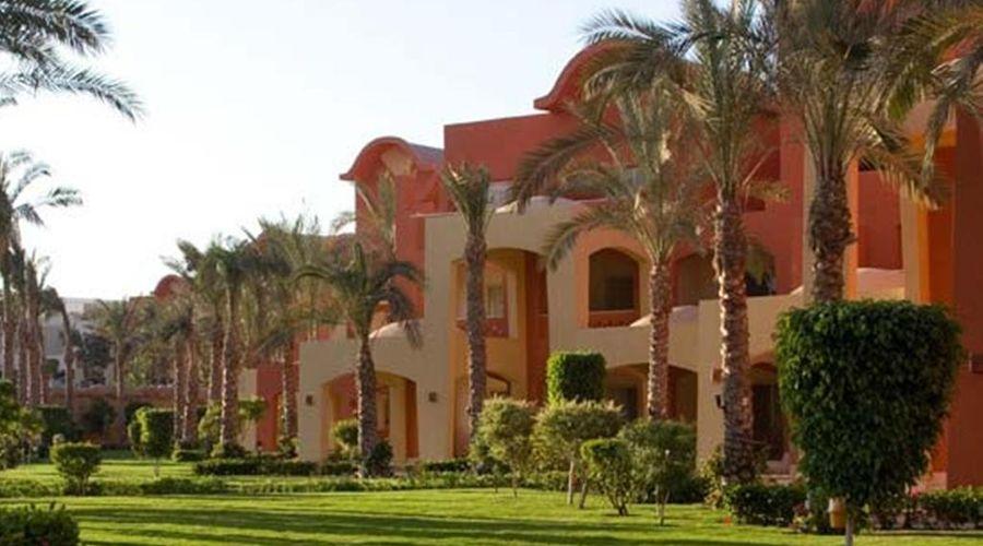 Sharm Grand Plaza Resort-21 of 35 photos