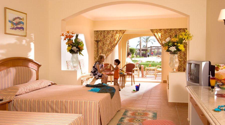 Sharm Grand Plaza Resort-24 of 35 photos