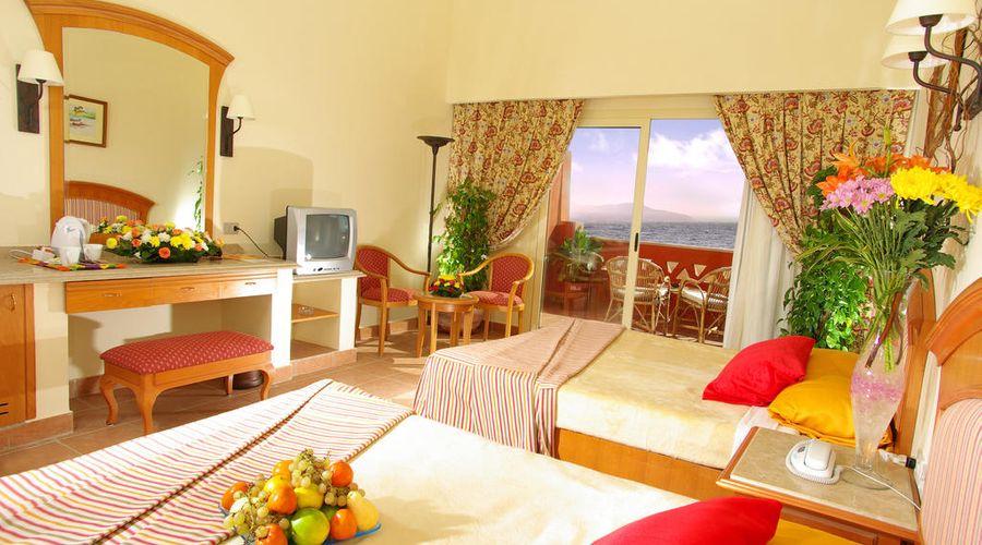 Sharm Grand Plaza Resort-25 of 35 photos