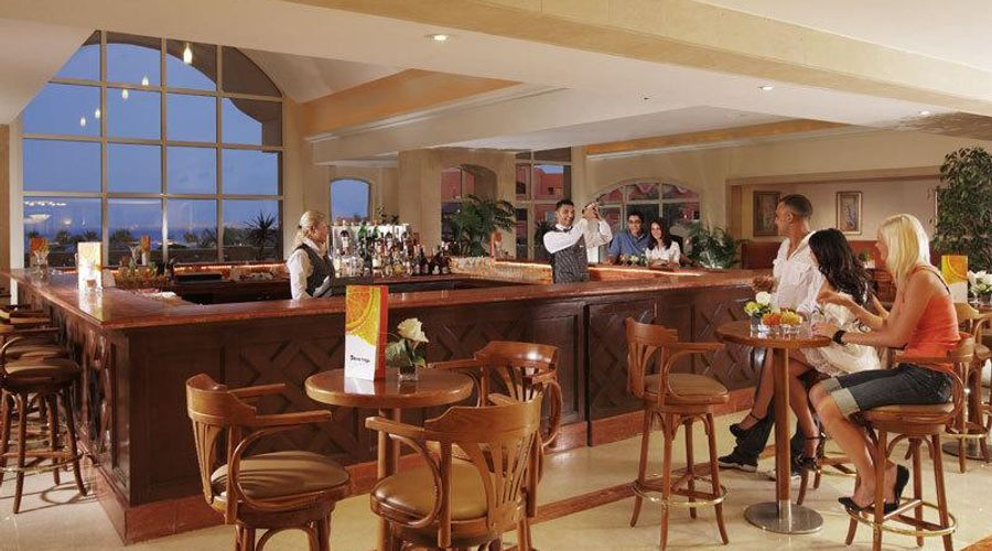 Sharm Grand Plaza Resort-26 of 35 photos