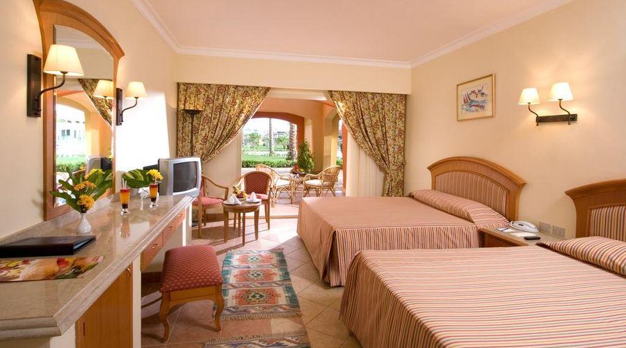 Sharm Grand Plaza Resort-27 of 35 photos