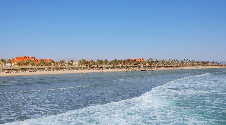 Sharm Grand Plaza Resort-28 of 35 photos