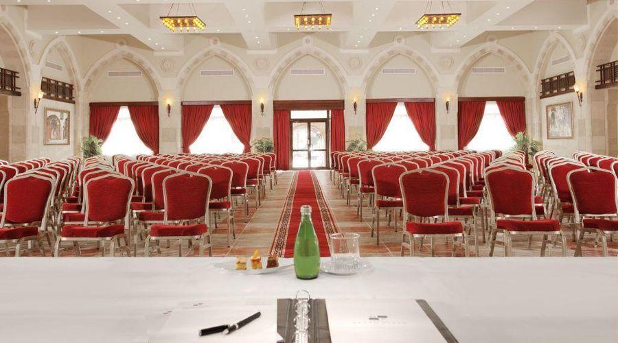 Sharm Grand Plaza Resort-29 of 35 photos