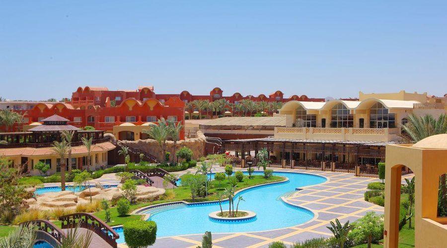 Sharm Grand Plaza Resort-4 of 35 photos