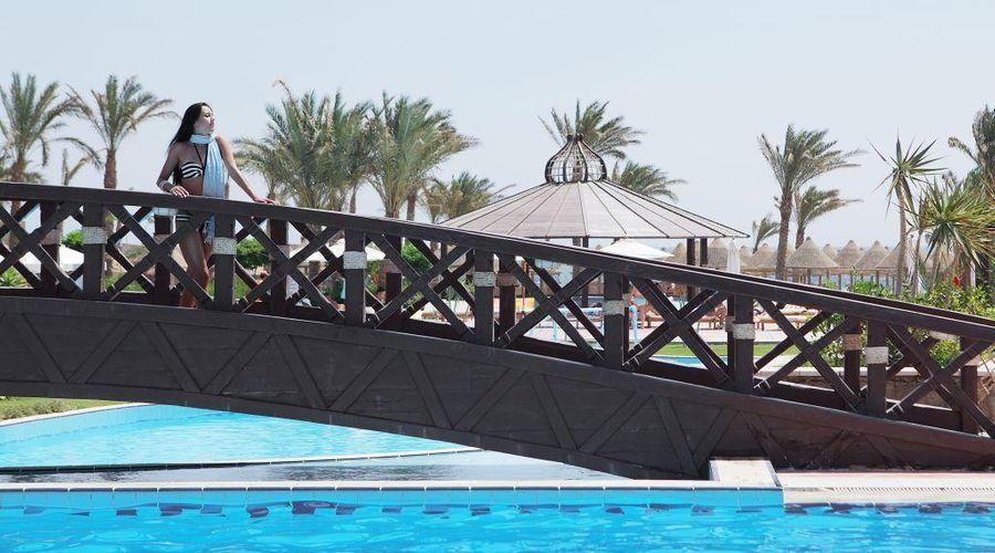 Sharm Grand Plaza Resort-31 of 35 photos