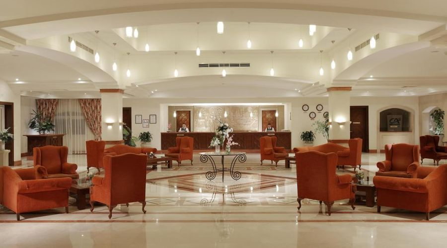Sharm Grand Plaza Resort-34 of 35 photos