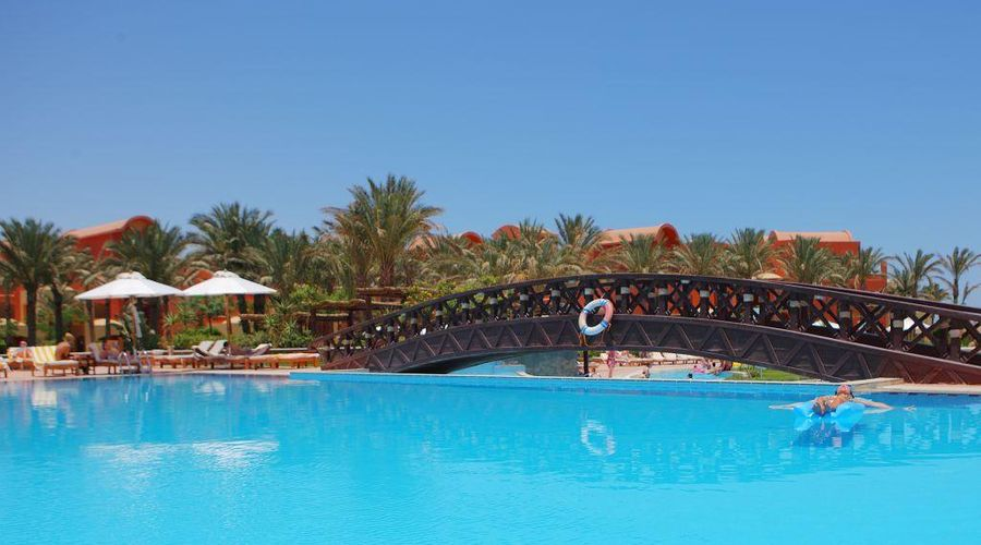 Sharm Grand Plaza Resort-5 of 35 photos