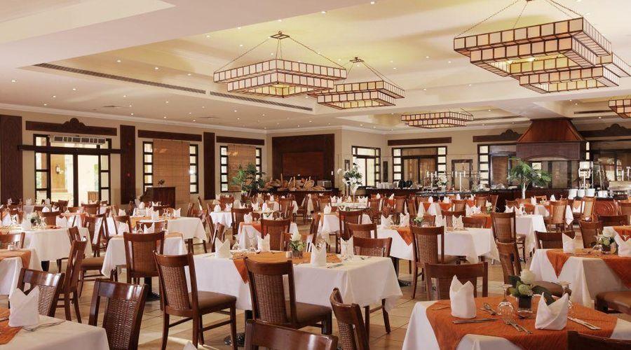 Sharm Grand Plaza Resort-6 of 35 photos
