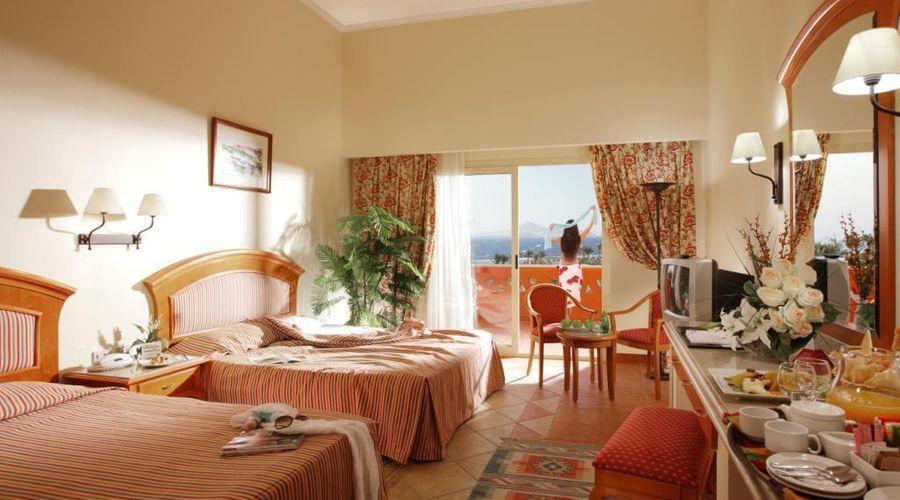 Sharm Grand Plaza Resort-9 of 35 photos