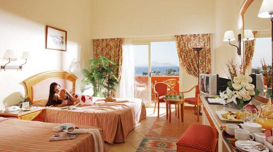 Sharm Grand Plaza Resort-10 of 35 photos