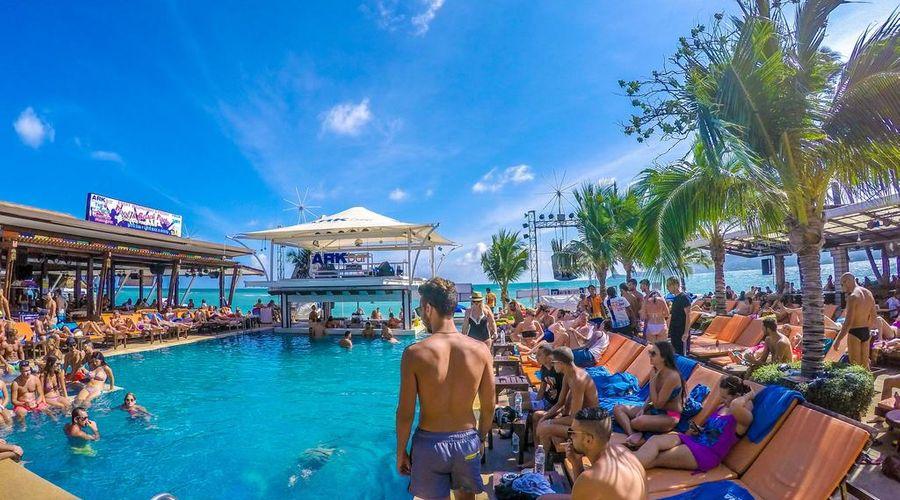 Ark Bar Beach Resort-30 of 45 photos