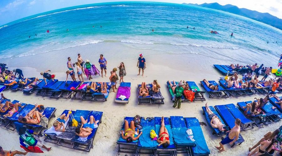 Ark Bar Beach Resort-44 of 45 photos