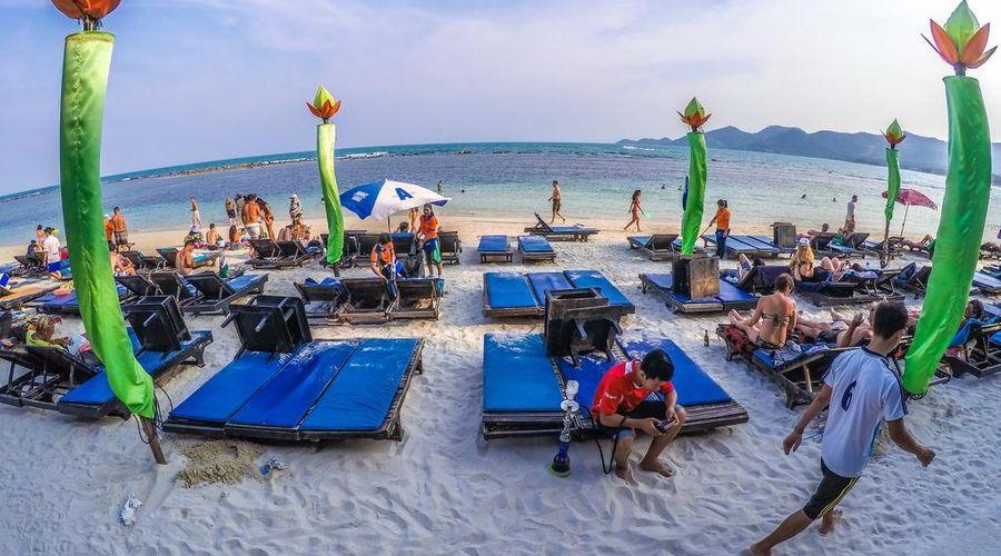 Ark Bar Beach Resort-45 of 45 photos