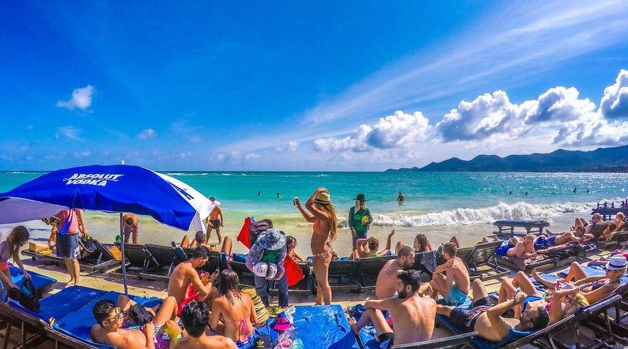 Ark Bar Beach Resort-40 of 45 photos