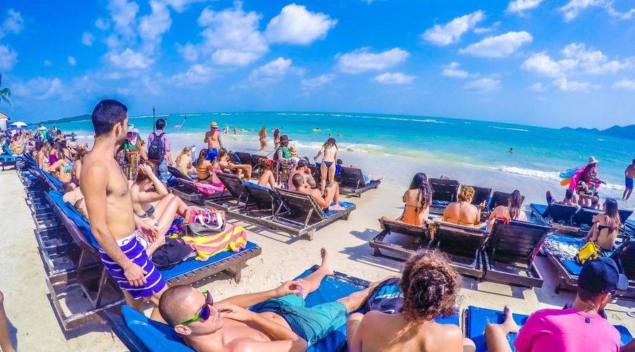 Ark Bar Beach Resort-41 of 45 photos