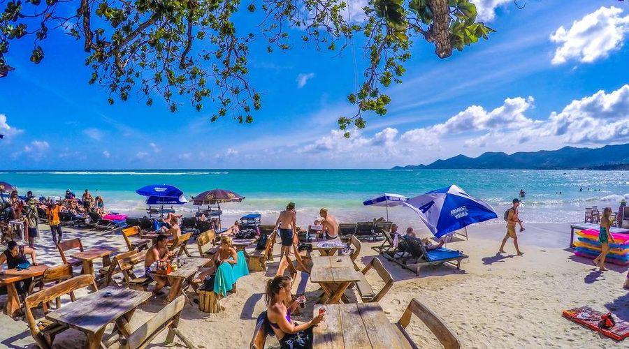 Ark Bar Beach Resort-43 of 45 photos