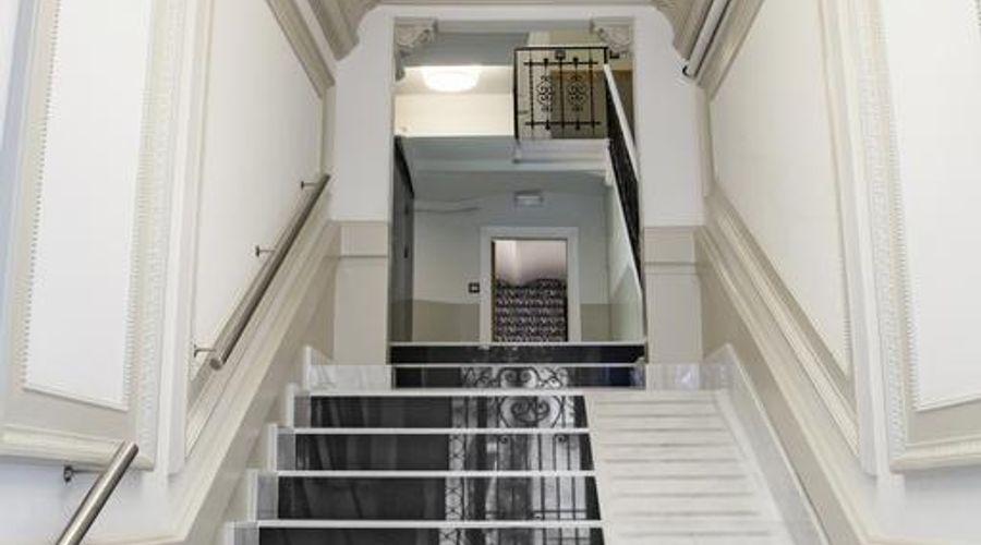 AinB Eixample Miró Apartments-9 of 37 photos