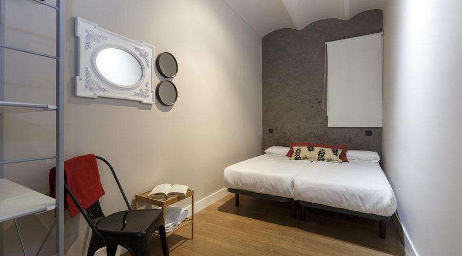 AinB Eixample Miró Apartments-19 of 37 photos