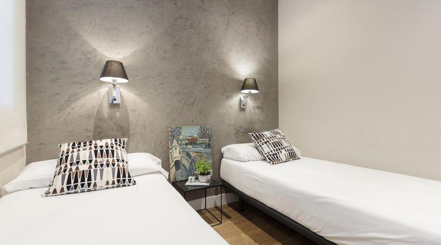AinB Eixample Miró Apartments-37 of 37 photos
