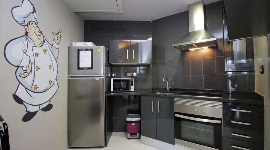 AinB Eixample Miró Apartments-42 of 37 photos