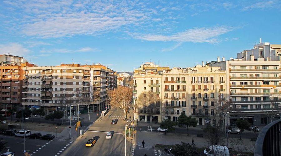 AinB Eixample Miró Apartments-43 of 37 photos