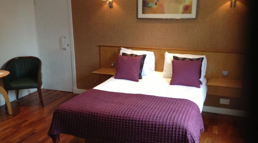 The Coachman Hotel-11 of 31 photos