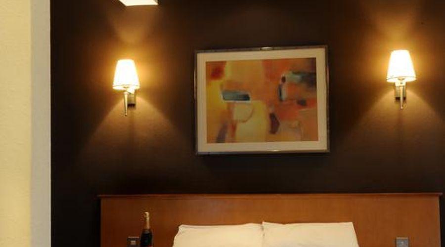 The Coachman Hotel-3 of 31 photos