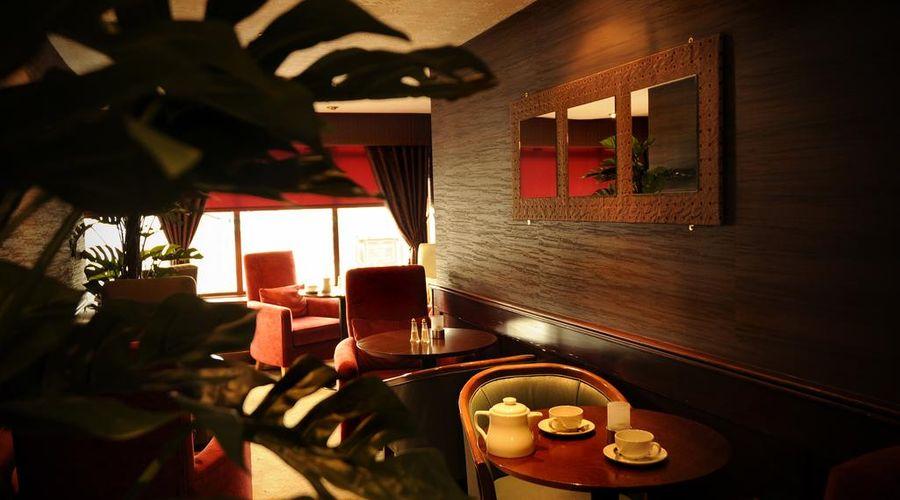 The Coachman Hotel-4 of 31 photos
