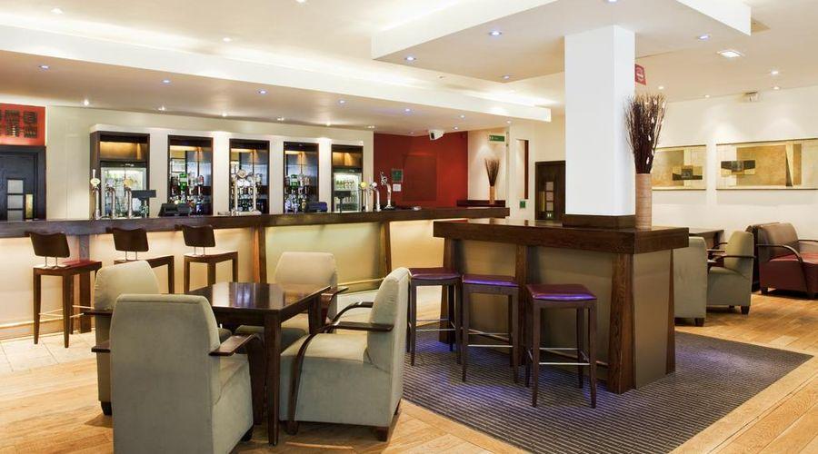 Holiday Inn Aylesbury-21 of 32 photos