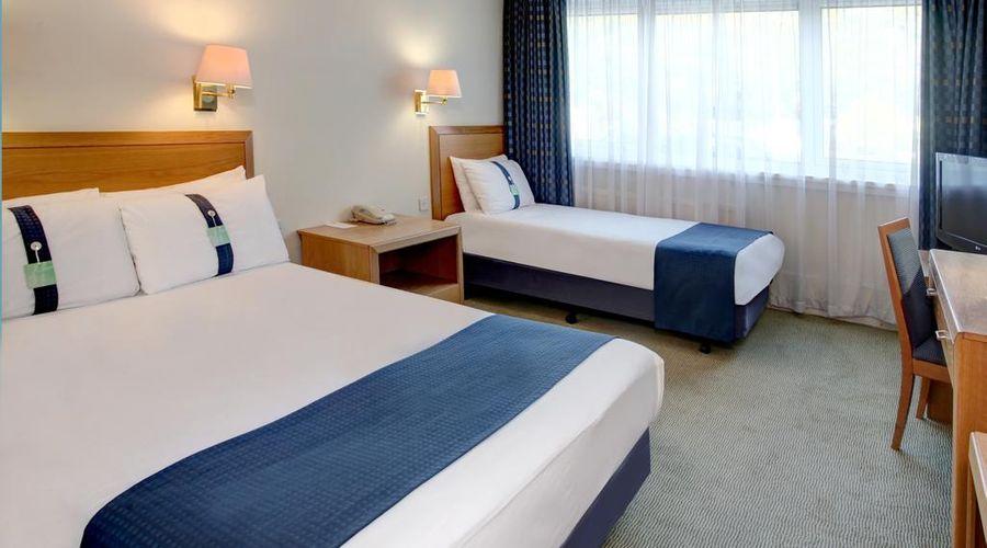 Holiday Inn Aylesbury-27 of 32 photos
