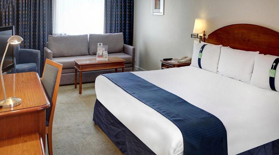 Holiday Inn Aylesbury-7 of 32 photos