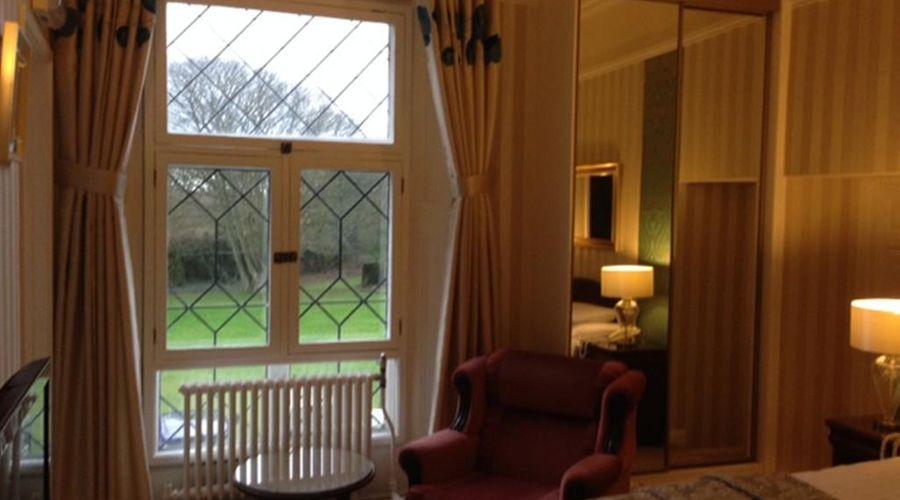 Hardwicke Hall Manor Hotel-21 of 38 photos