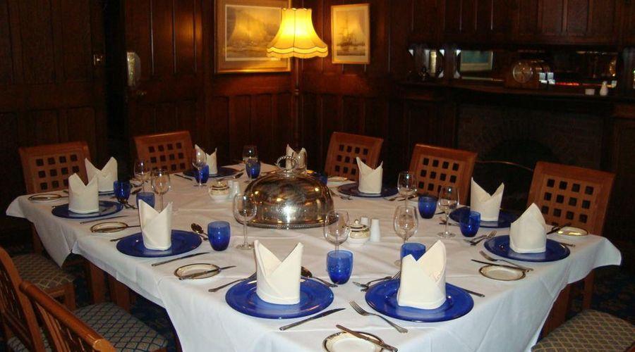 Hardwicke Hall Manor Hotel-4 of 38 photos