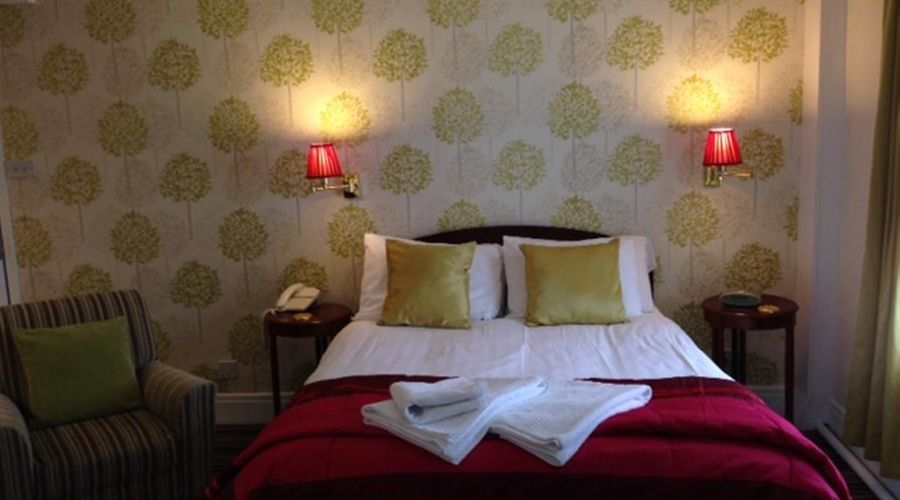 Hardwicke Hall Manor Hotel-24 of 38 photos