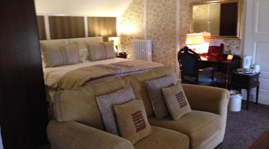 Hardwicke Hall Manor Hotel-25 of 38 photos