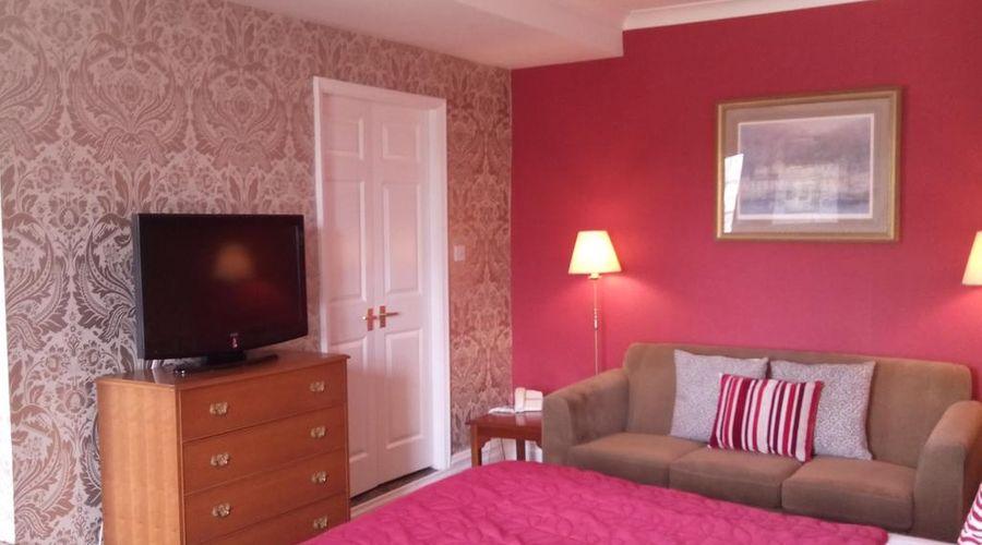 Hardwicke Hall Manor Hotel-30 of 38 photos