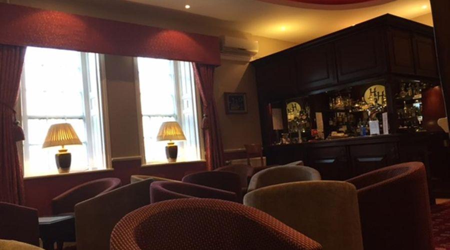 Hardwicke Hall Manor Hotel-31 of 38 photos