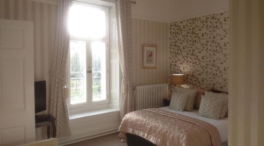 Hardwicke Hall Manor Hotel-32 of 38 photos