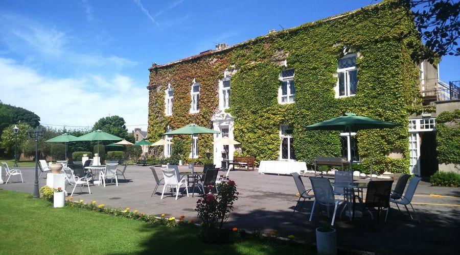 Hardwicke Hall Manor Hotel-2 of 38 photos